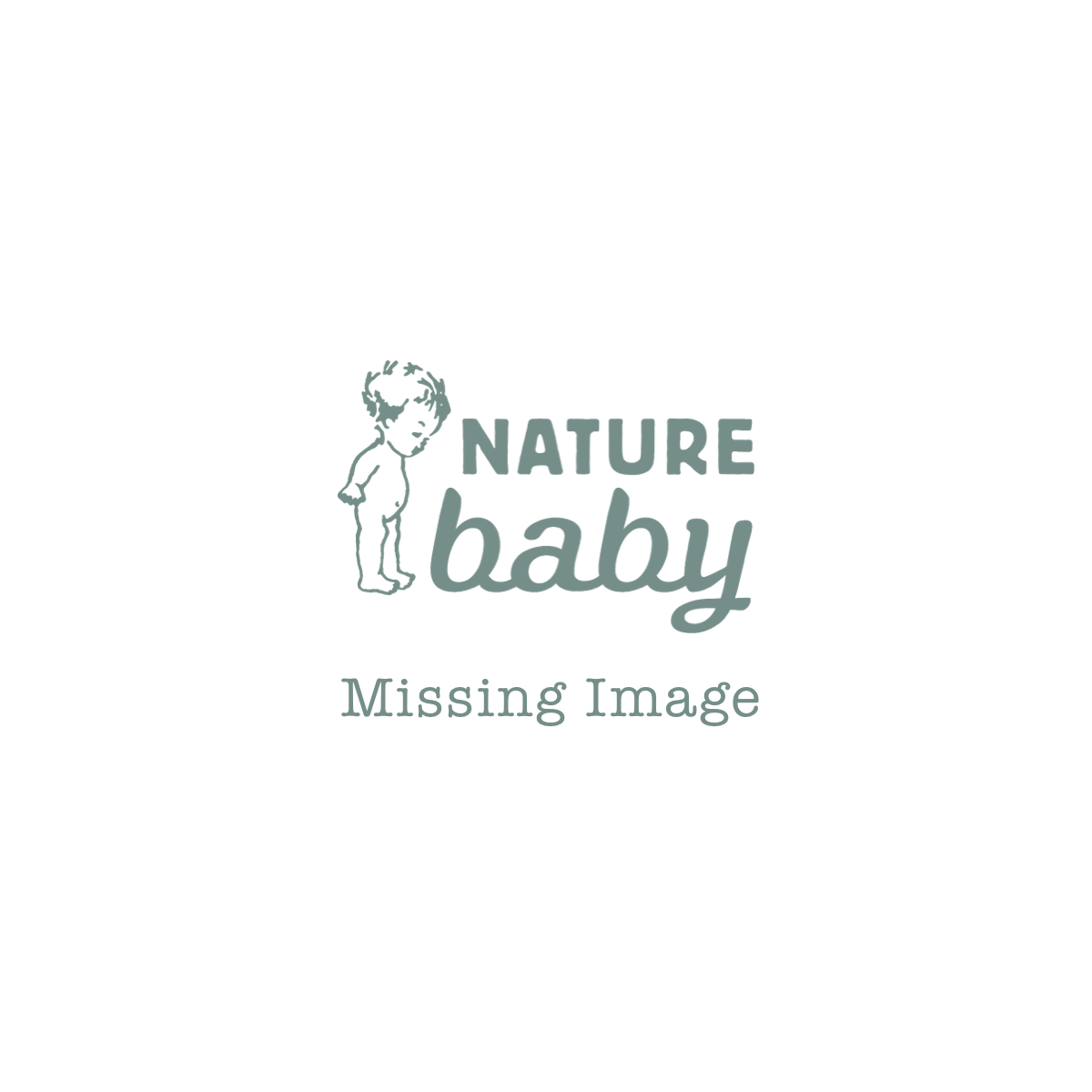 Kid Nature Girls Underpants