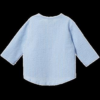 Caravan Shirt
