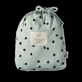 Duvet Cover & Pillow Case Set