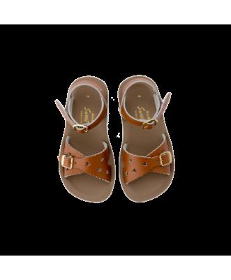 Sun San Sweetheart Sandals