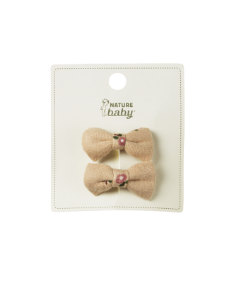NB11492_Posey_Blossom_Fawn_Print_Packaging.png