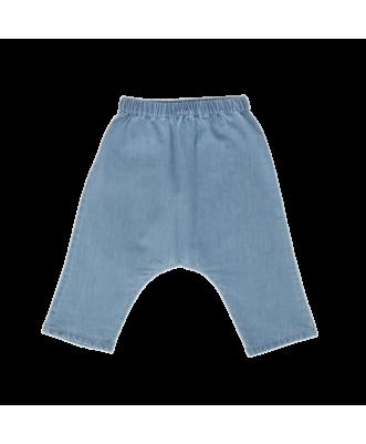 Chambray Dreamer Pants