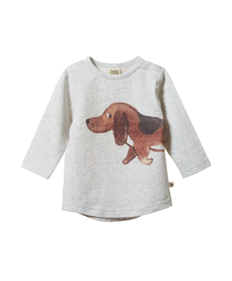 NB118107_Top_Dog_Print_Front.png