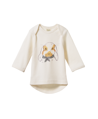 NB11816_Barnaby_Bunny_Front.png