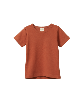 NB118229_Copper_Marl_Front.png