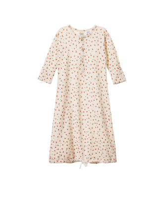 NB2200_Posey_Blossom_Print_Front.png
