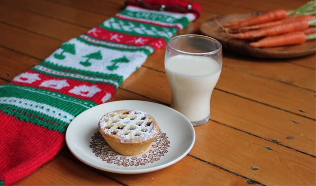 tips and tricks: christmas gifts