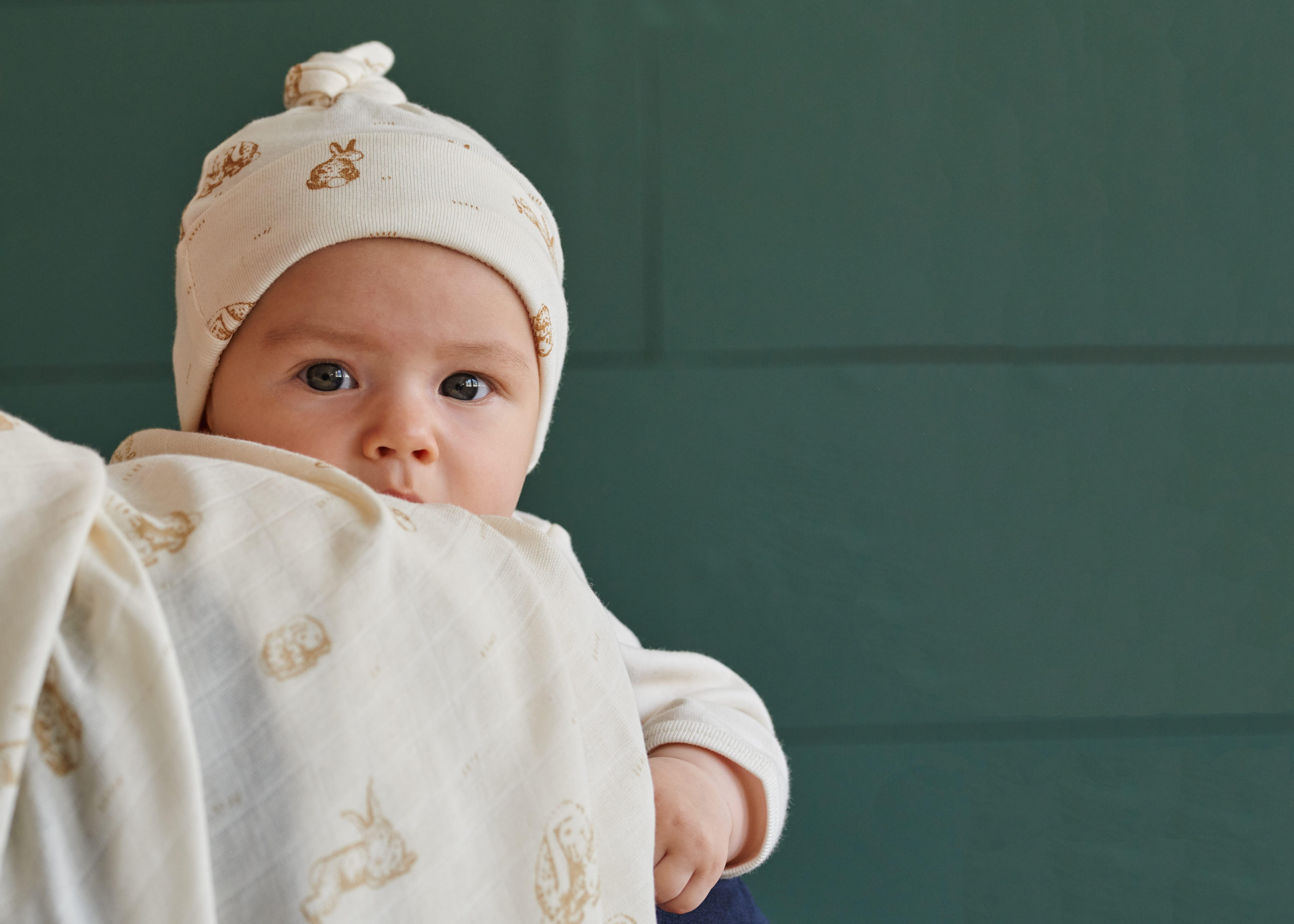 sharlene poole on winding your baby