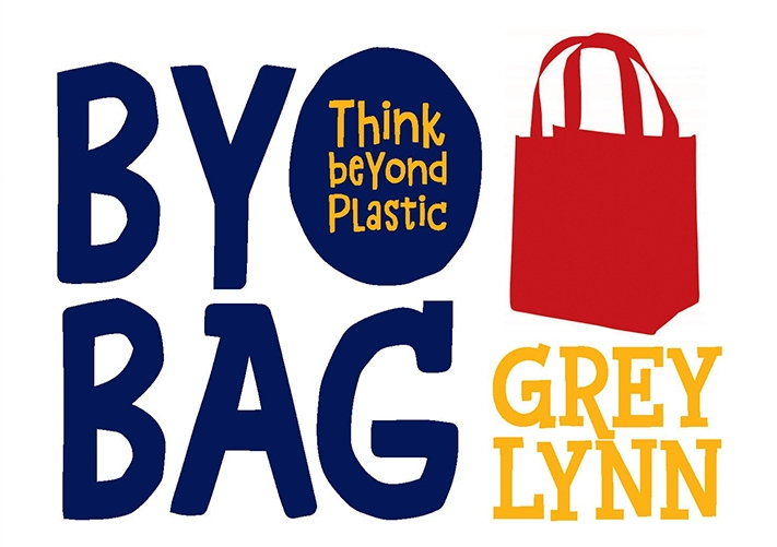 plastic bag free grey lynn