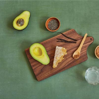 recipe: restorative smoothie for parents